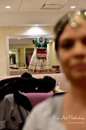 the-marigold-nj-indian-wedding-fine-art-production-ndw_0005