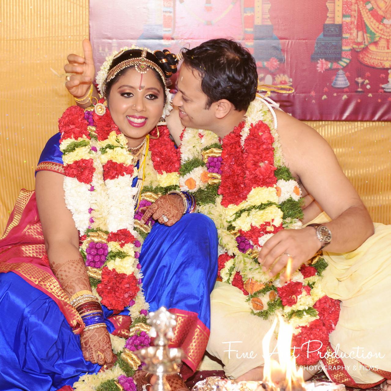 The- Skylands-Indian-Wedding-Photography-Fine-Art-Production-Amish-Thakkar_39
