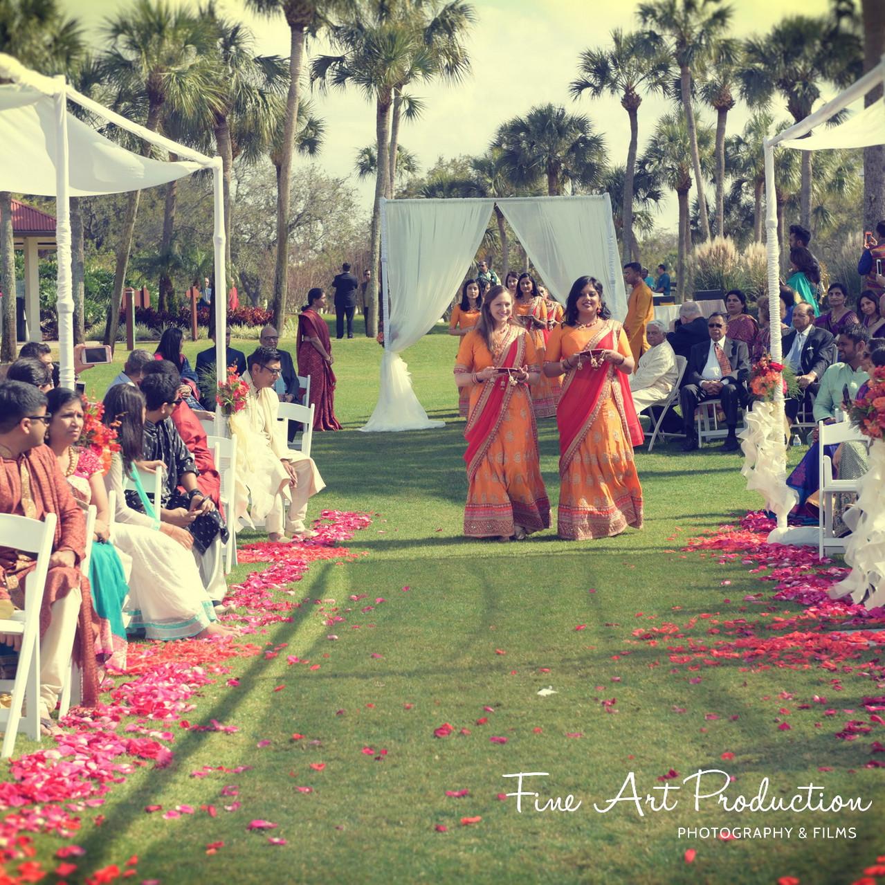 Hyatt-Regency-Grand-Cypress-Indian-Wedding-Photography-Fine-Art-Production-Amish-Thakkar_50