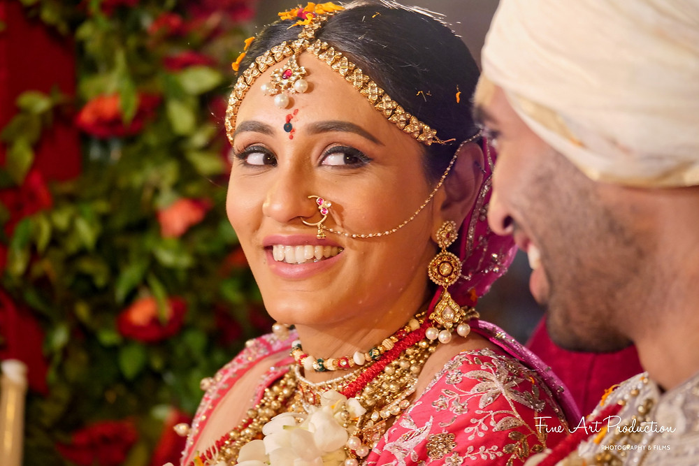 Best Indian Wedding Photographer | Indian Wedding Photography Packages |  Orlando Indian Wedding Photographer
