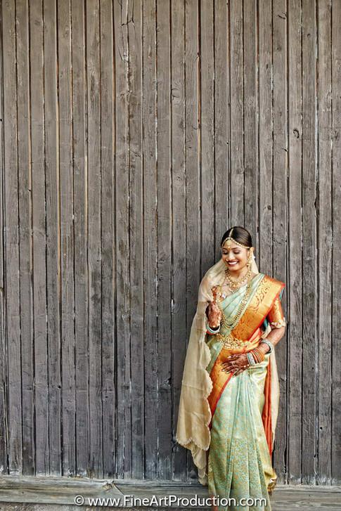 south-indian-bridal-portrait-poses