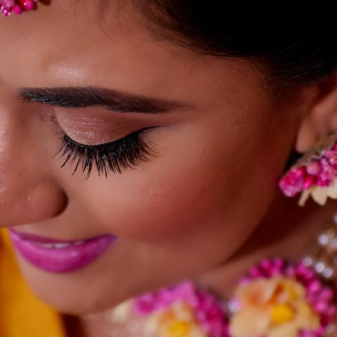 pithi-wedding-ceremony_01.jpg