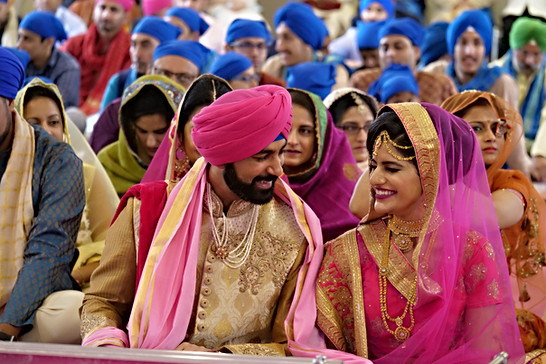 SIKH-WEDDING-PHOTOGRAPHY_PAMI1587.JPG_.J