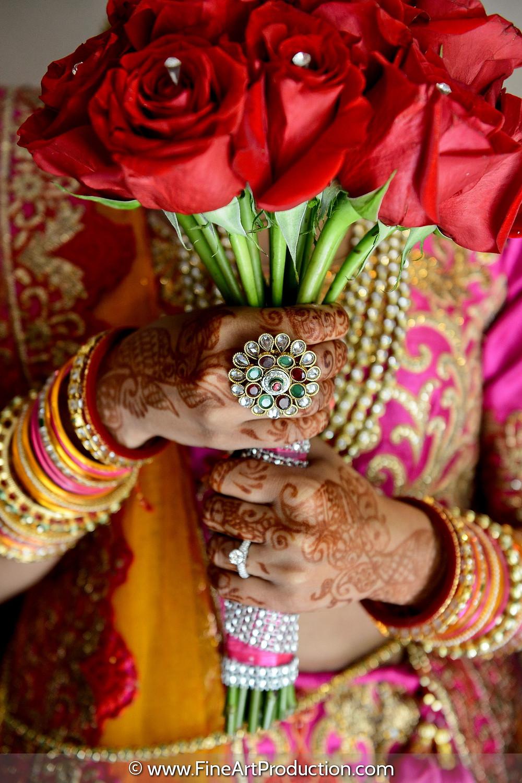 photographer wedding