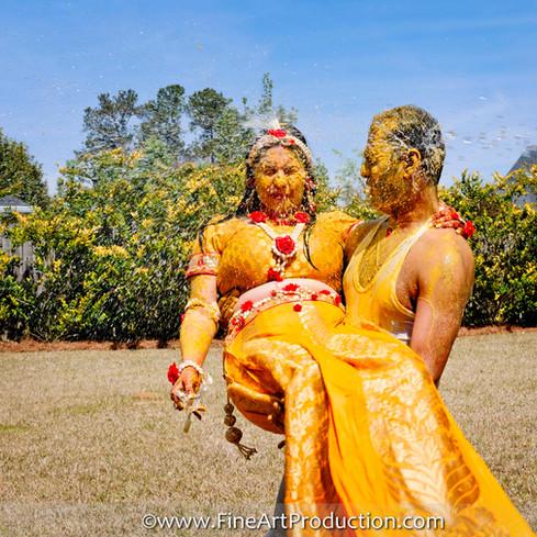 bride-groom-pithi_05.jpg