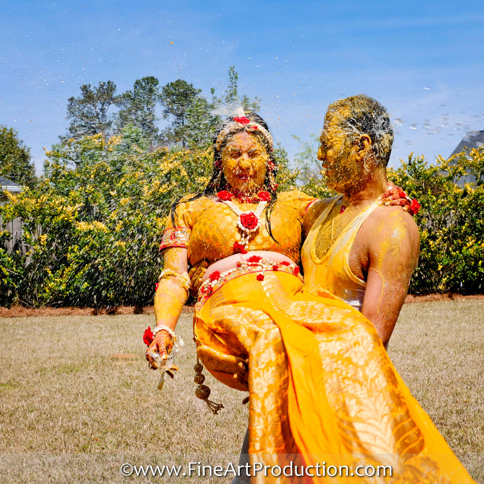 bride-groom-pithi_05.jpg