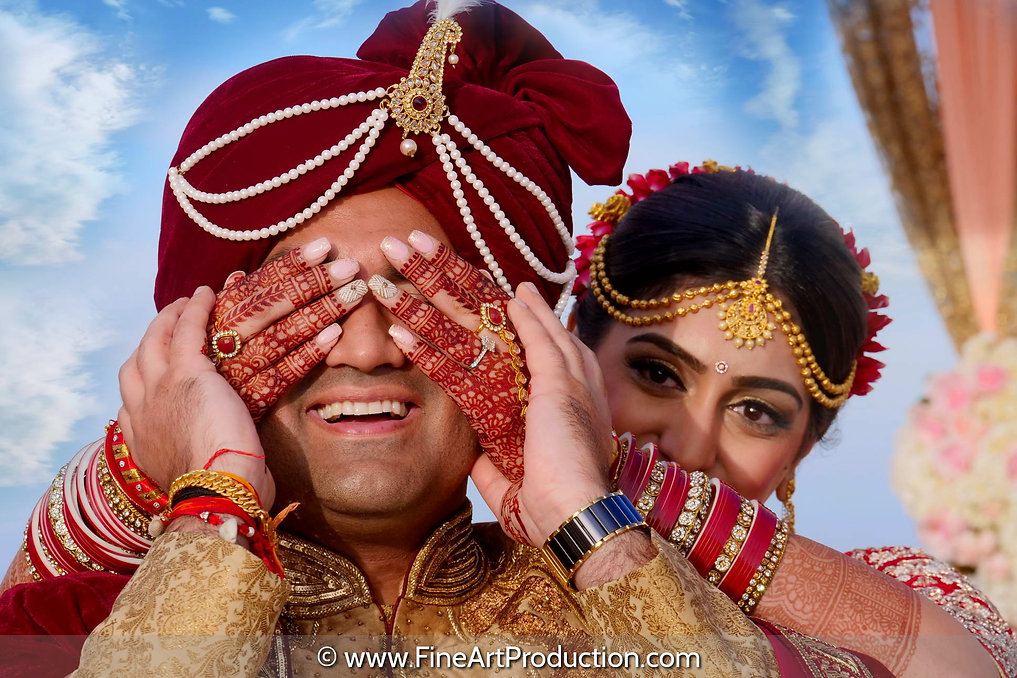 indian-wedding-first-look-photography_11