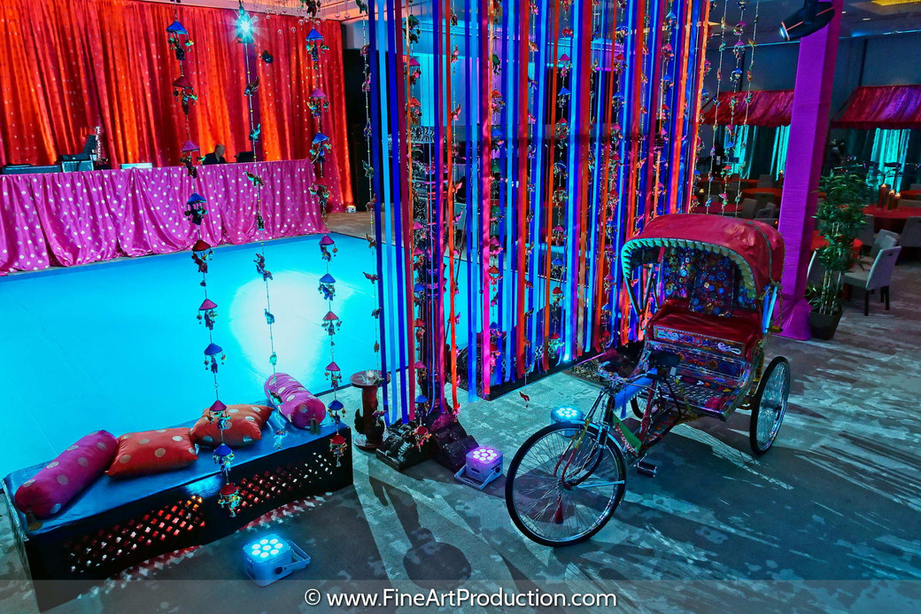 destination-indian-wedding-decoration