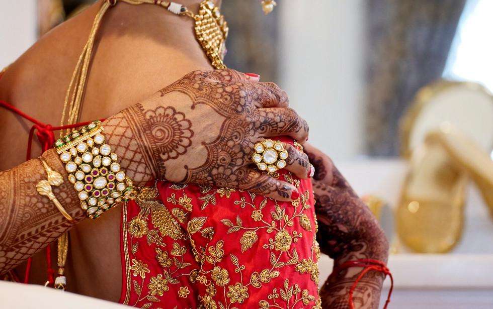 indian-wedding-getting-ready-legacy-cast