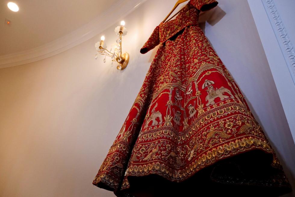 designer indian wedding dresses_01.JPG