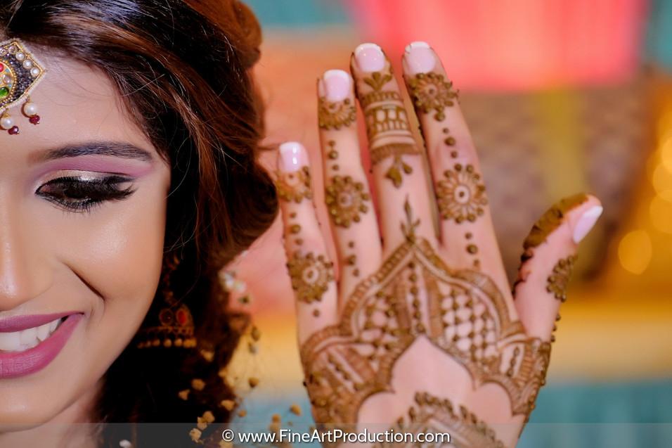 indian-bride-henaa-mehndi-designs_06.jpg