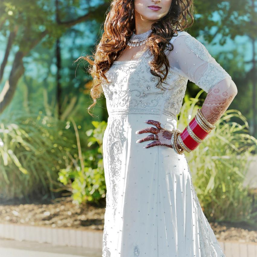 Indian-Wedding-Reception-Deewan-Fine-Art-Production_09