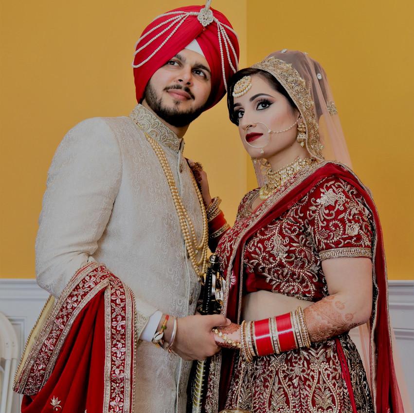 Indian-Wedding-Sangeet-Dashmesh-Darbar-Gurudwara-Fine-Art-Production_31