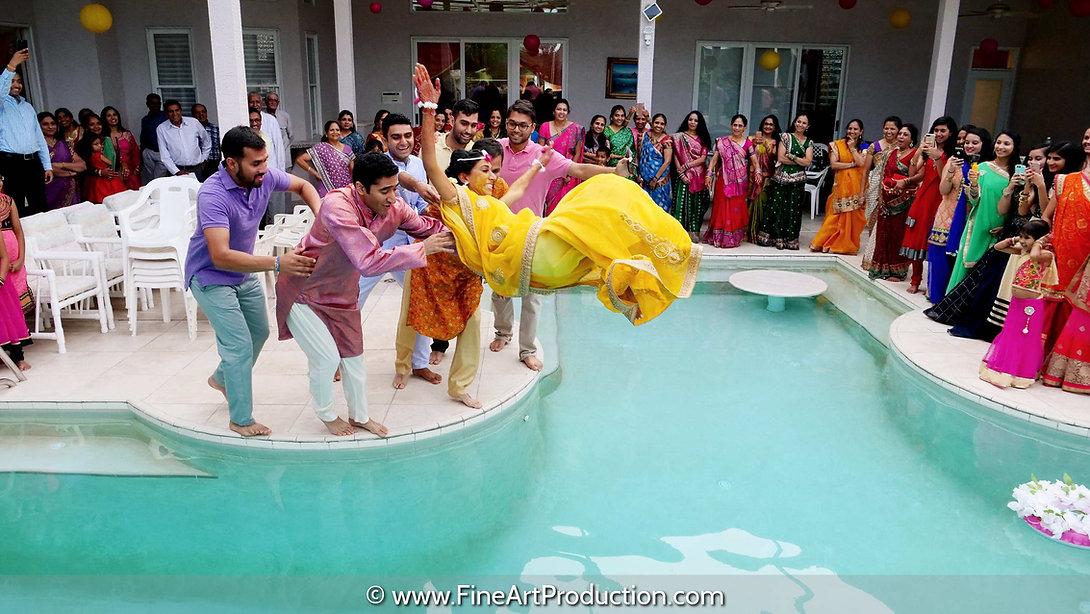 underwater-wedding-photography_02.JPG