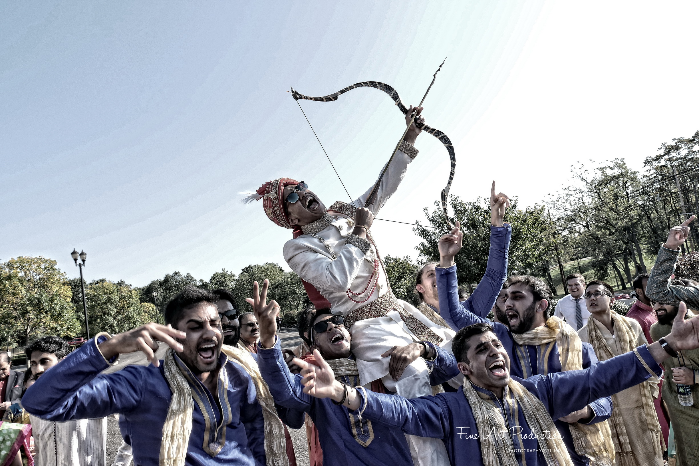 india-wedding-photographer-fine-art-production-chirali-amish-thakkar_0047