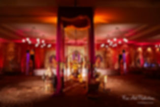 sheraton-orlando-north-indian-wedding_02