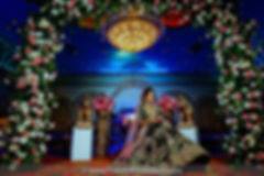mona-ramani-indian-bride_2.jpg
