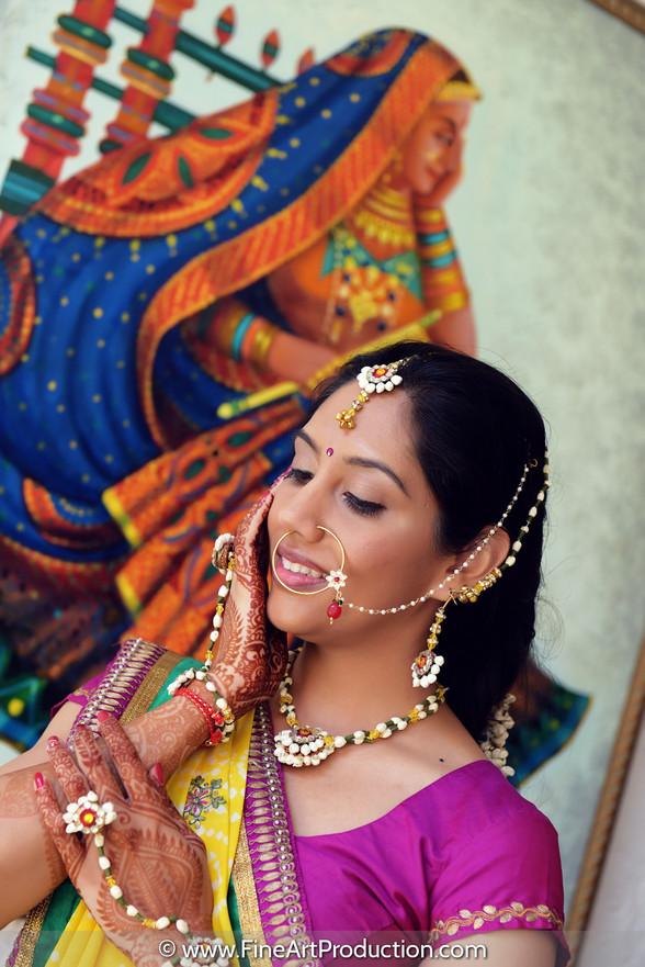 bridal-mehndi-designs-henna-artist_03.JP