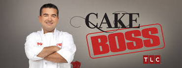 featured-on-cake-boss-tv-episodes
