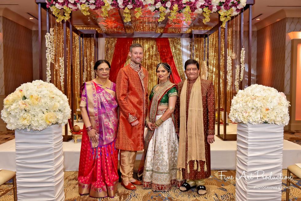 the-marigold-nj-indian-wedding-fine-art-production-ndw_0045