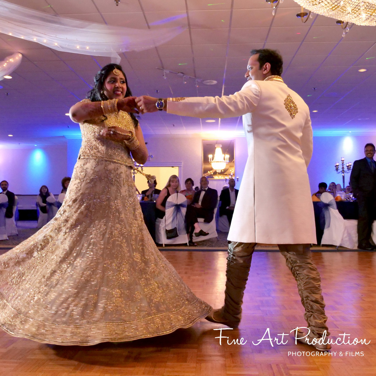 The- Skylands-Indian-Wedding-Reception-Photography-Fine-Art-Production-Amish-Thakkar_32