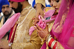 SIKH-WEDDING-PHOTOGRAPHY_PAMI1451.JPG_.J