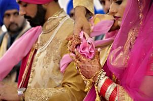 SIKH-WEDDING-PHOTOGRAPHY_PAMI1451.JPG_.J