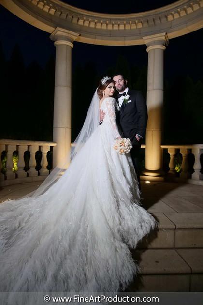 designer-wedding-gown