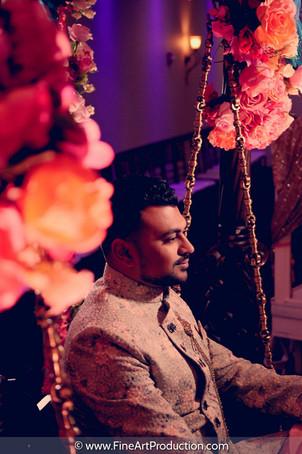 ashirwad-palace-indian-groom-portrait.jp