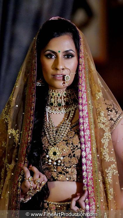 indian-wedding-planner-new-jersey_20.JPG
