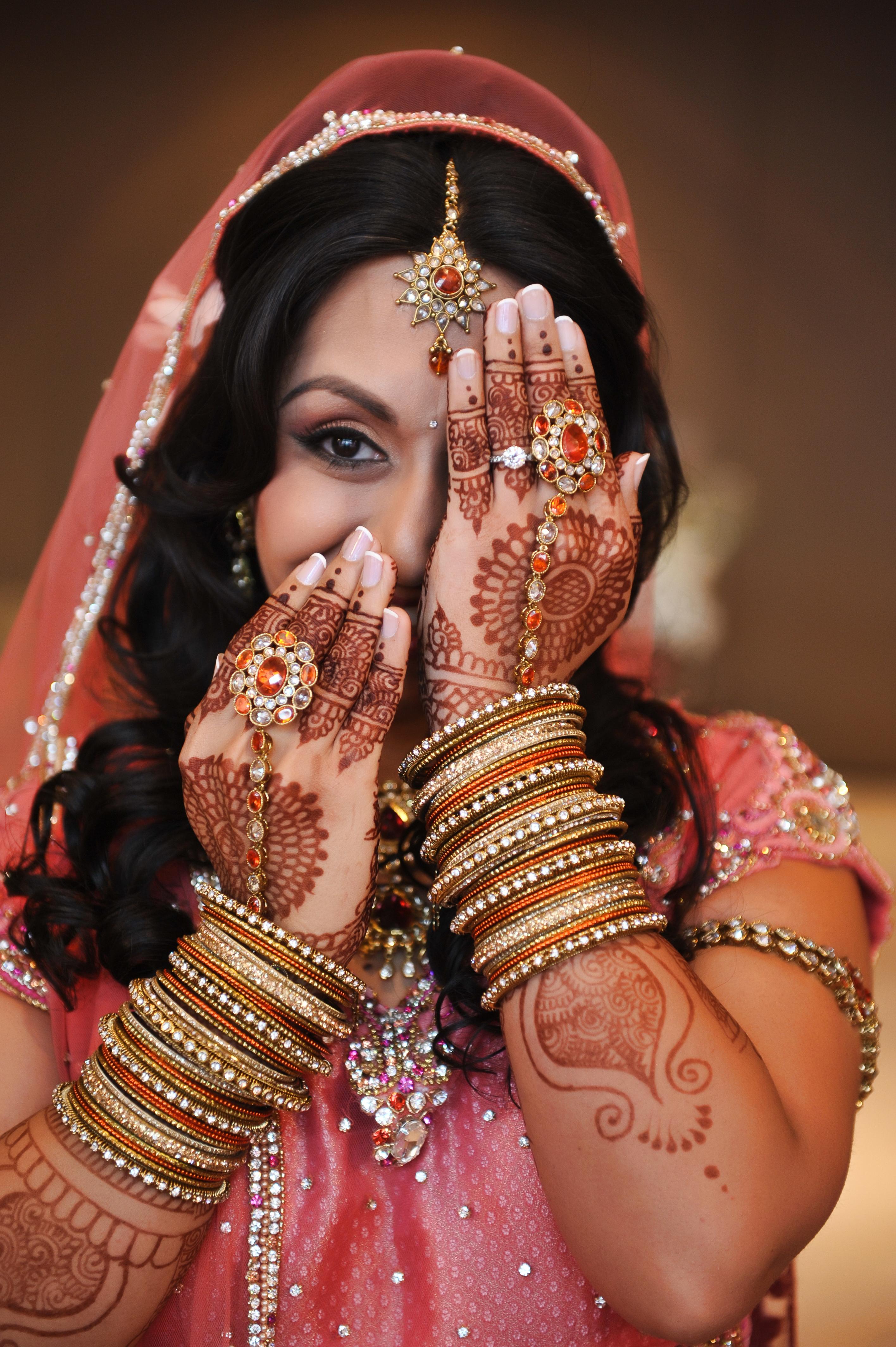 Indian Wedding Photography_KJW_0098_