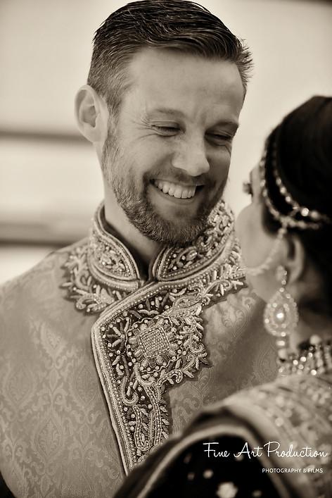 the-marigold-nj-indian-wedding-fine-art-production-ndw_0029