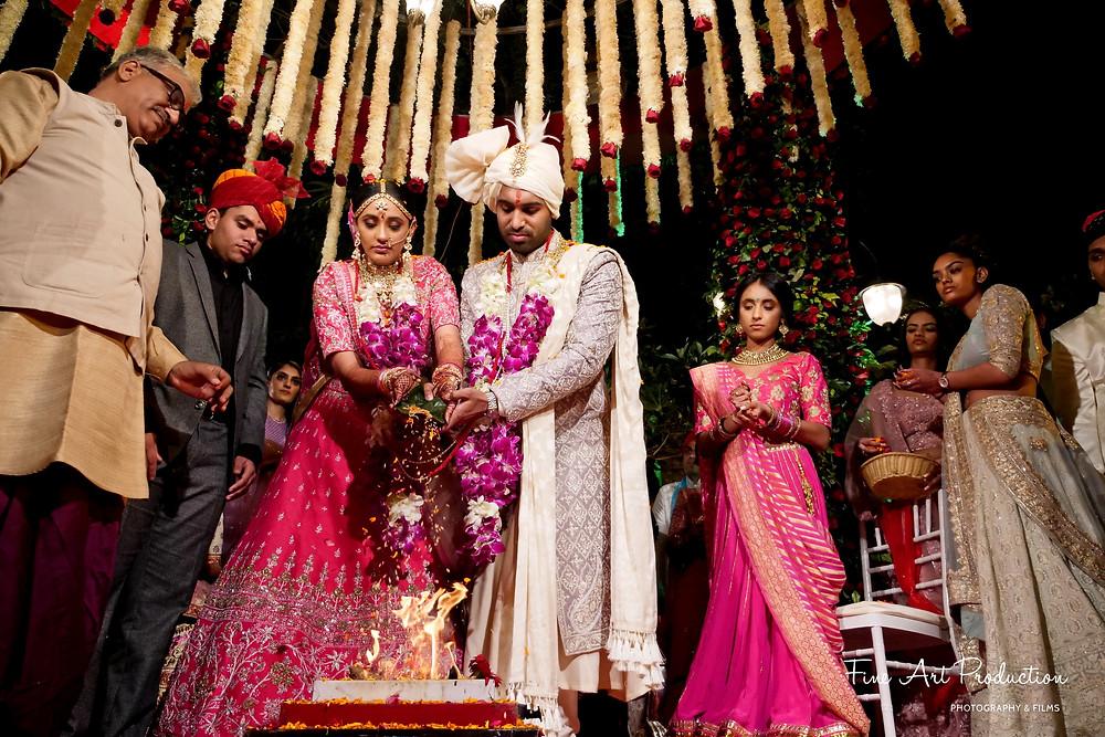 gujarati-wedding-traditions-gujarati-wedding-photography