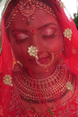 designer indian wedding dresses_07.JPG