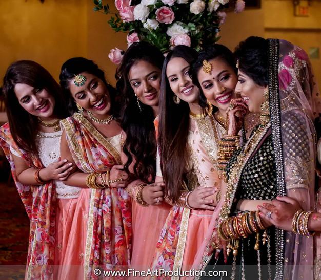 gujarati-wedding-photography