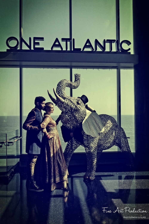 one-atlantic-events-atlantic-city-nj-indian-wedding-christian-wedding