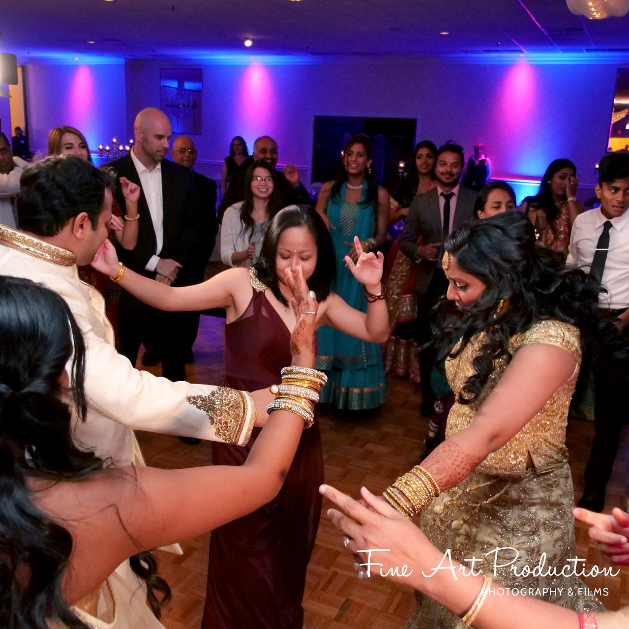 The- Skylands-Indian-Wedding-Reception-Photography-Fine-Art-Production-Amish-Thakkar_55