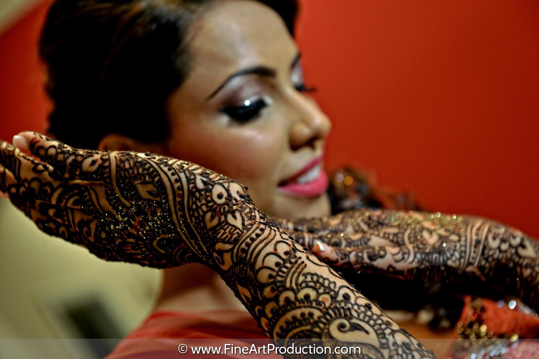 mehndi-art-tatoo-ideas_02.jpg