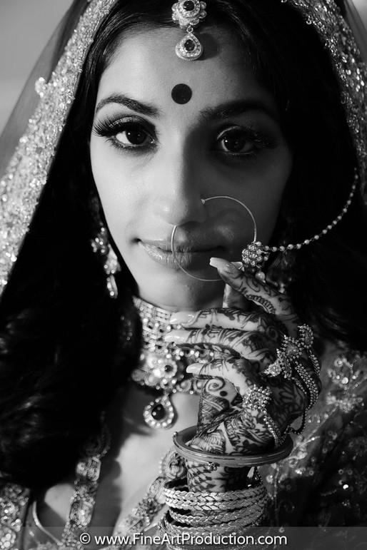 artistic-bride-photography-amish-thakkar