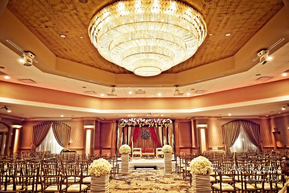 the-marigold-nj-indian-wedding-fine-art-production-ndw_0012