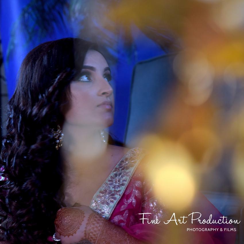 Indian-Wedding-Sangeet-Deewan-Fine-Art-Production_26