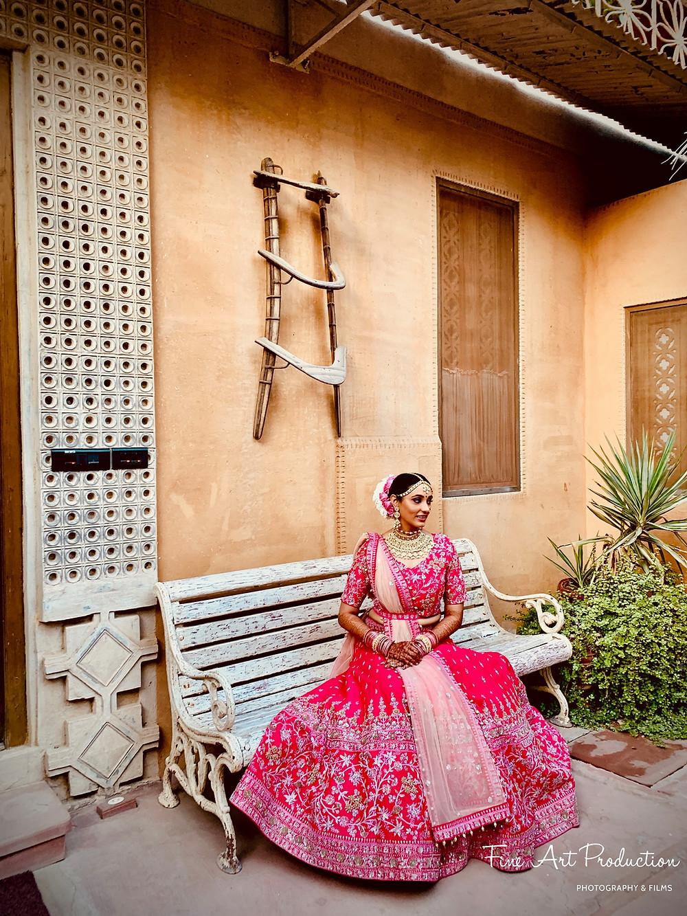 designer-bridal-outfit-indian-wedding