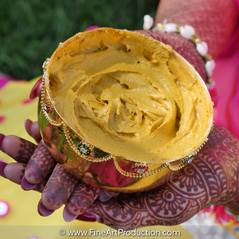 mandap-muhurat-pithi-ceremony_06.JPG