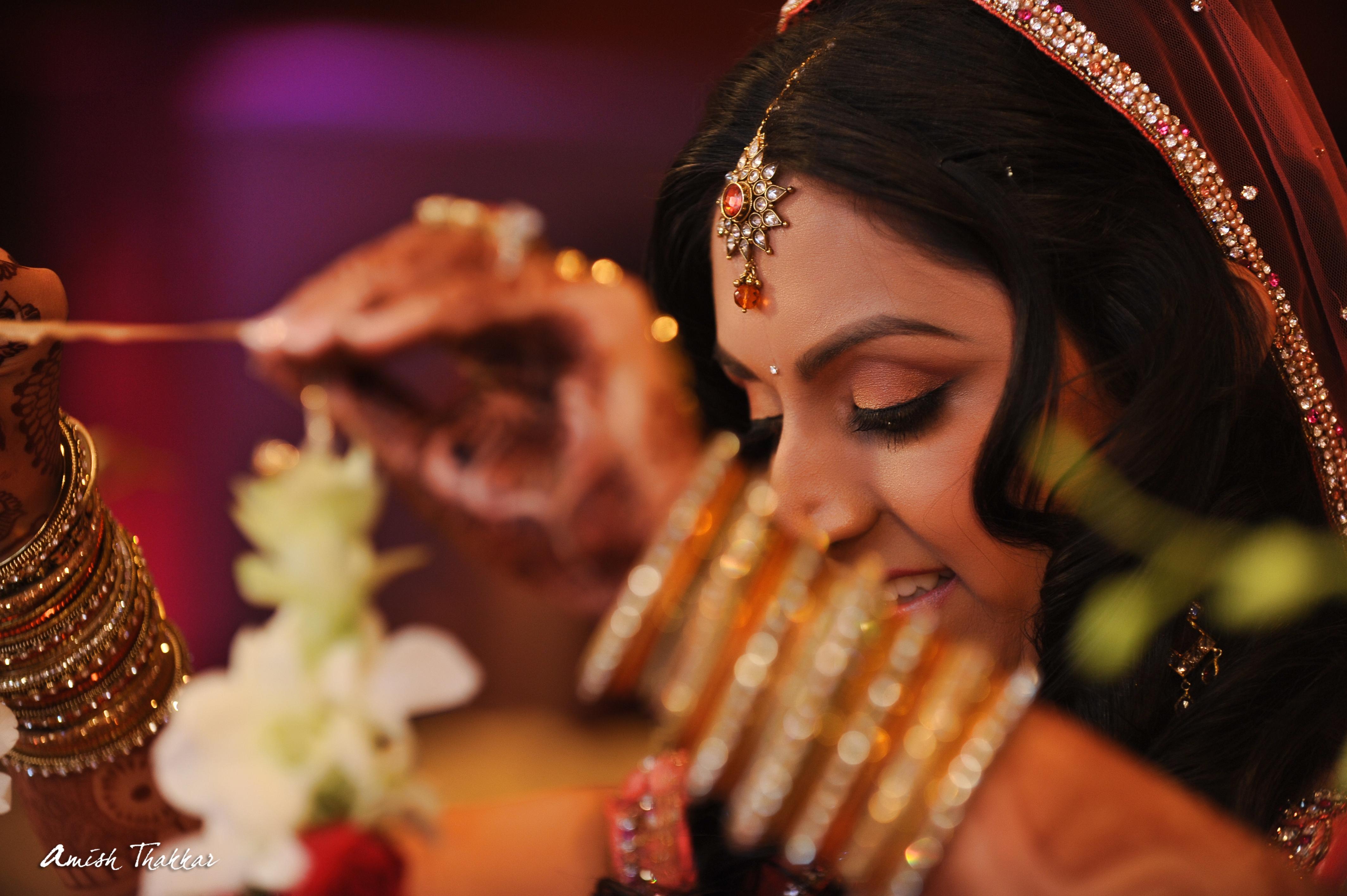 Indian Wedding Photography_KJW_0171_