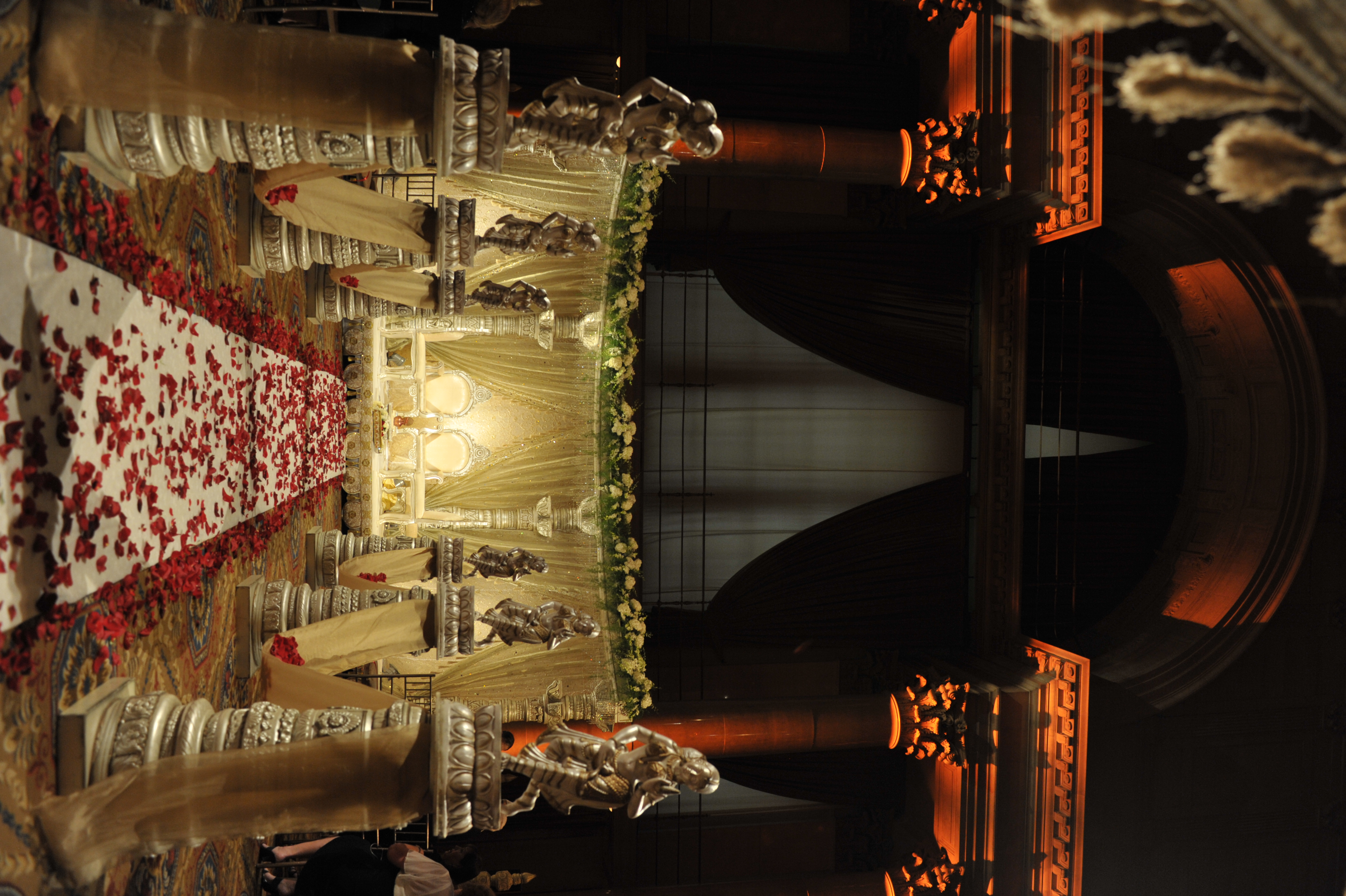 Indian Wedding Photography_AVW-0102_