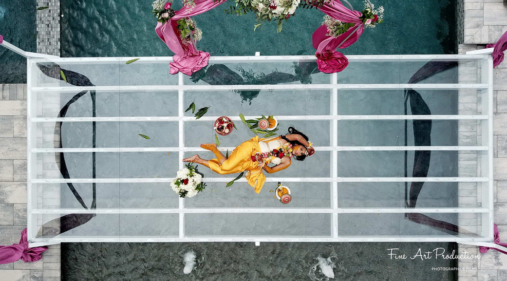 destination-indian-wedding-photography-ideas