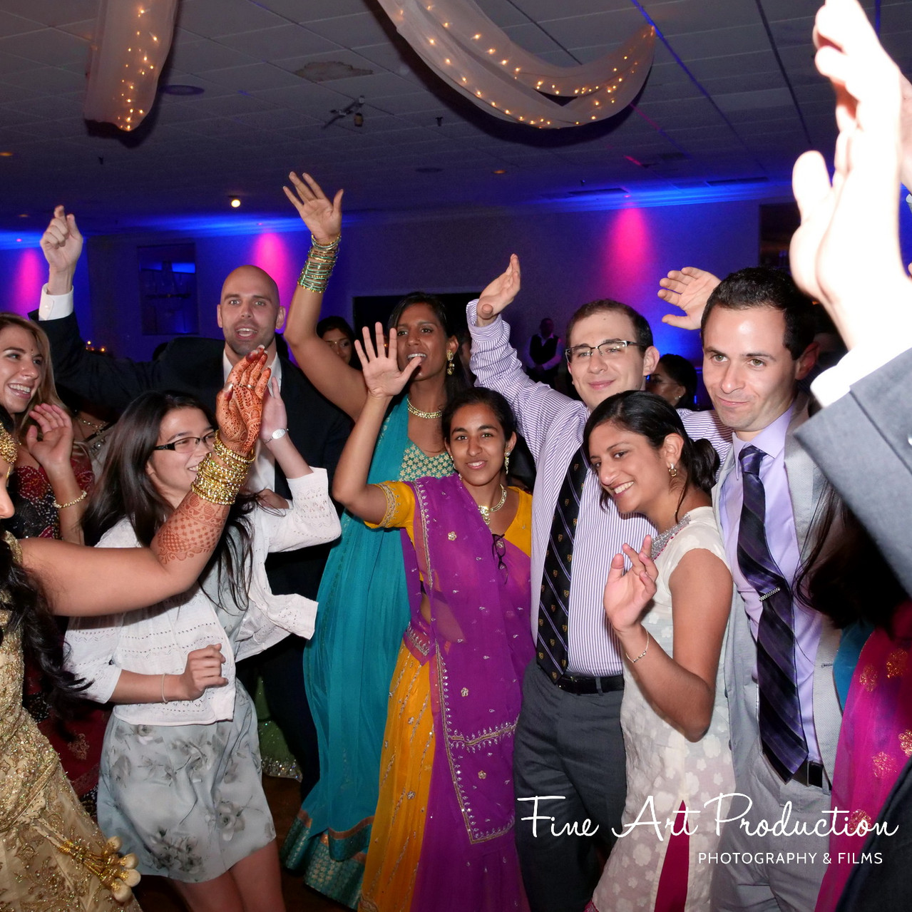 The- Skylands-Indian-Wedding-Reception-Photography-Fine-Art-Production-Amish-Thakkar_52