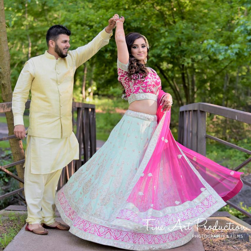 Indian-Wedding-Sangeet-Deewan-Fine-Art-Production_12