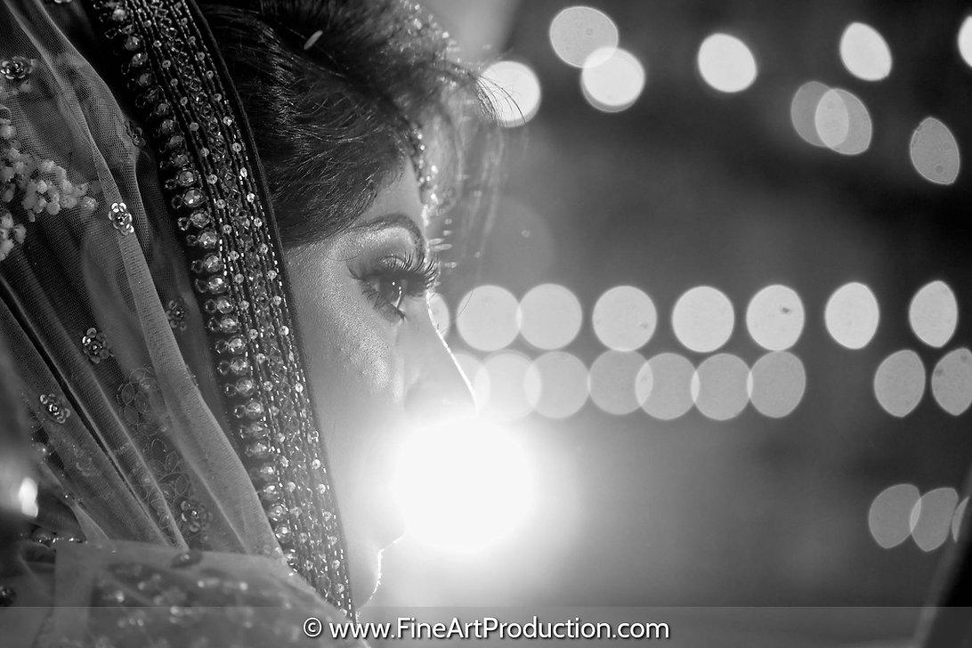 candid-wedding-moments_1.jpg
