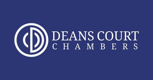 deans-court-chambers.jpg